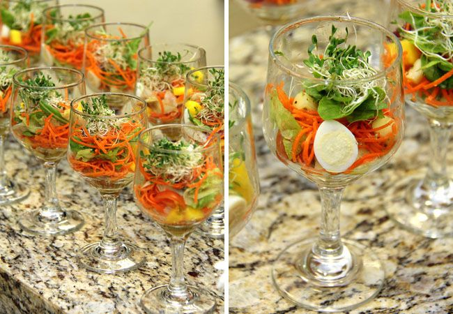 Salada Verrine 01