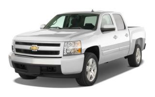 Chevrolet Car Wallpapers,Pictures