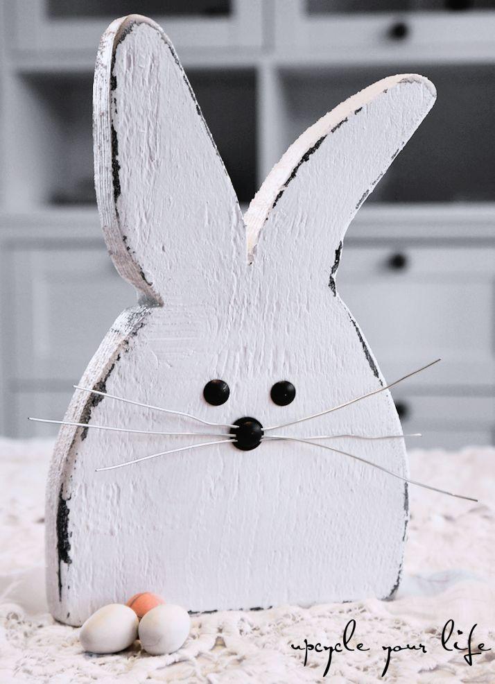 758 besten Ostern Bilder auf Pinterest