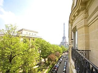 Champs Elysees Trocadero Palace,  Bourse, FR | RentalHomes.com