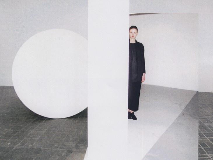 Tatiana Leshkina | LESS IS ART | lessisart.altervista.org