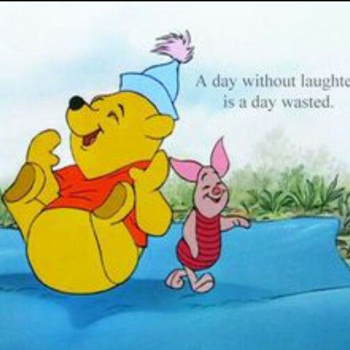Pooh Quotes About Friendship: 282 Best Images About Pooh And Piglet On Pinterest