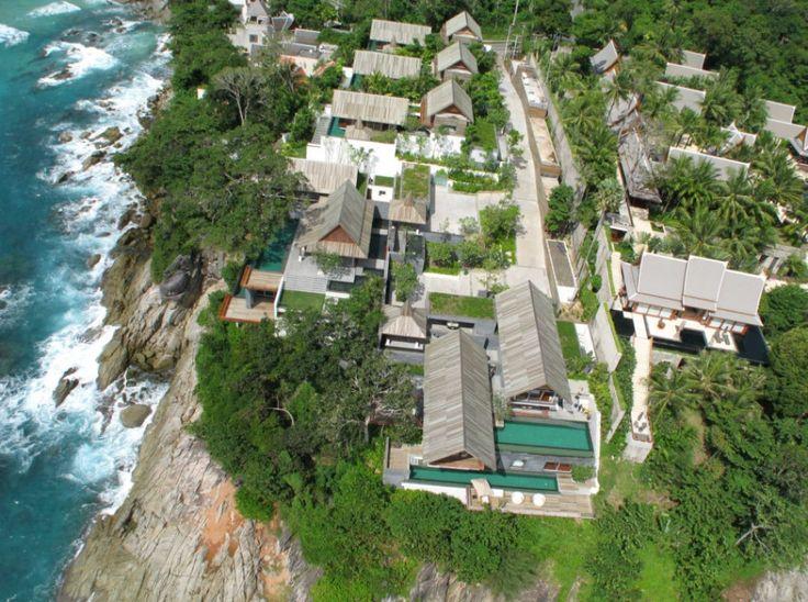 bedmar and shi the bali villas pdf