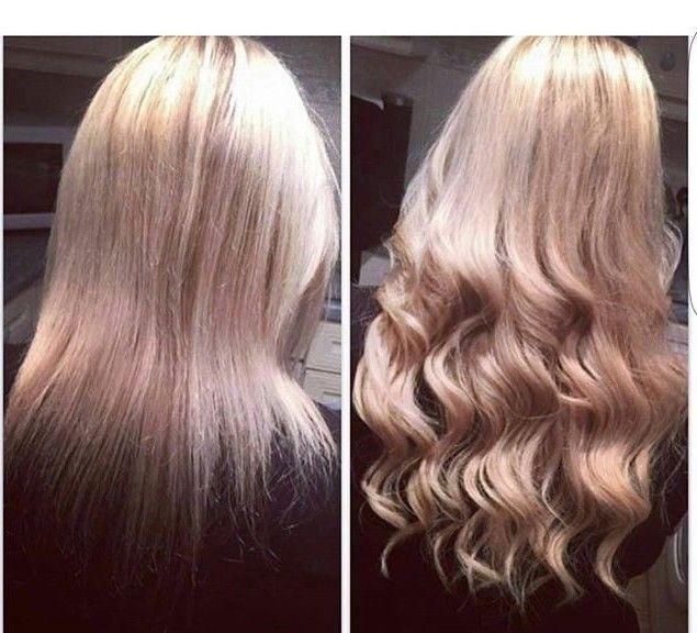 42 Best Belle Hair Extension Courses Images On Pinterest Belle
