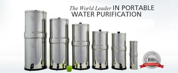 http://www.gilleslartigot.com/actualites/decontamination-de-l-eau