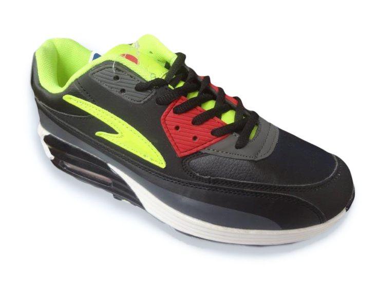 Adidasi barbati de la 45.09 #http://ekostore.ro/661-incaltaminte-engros