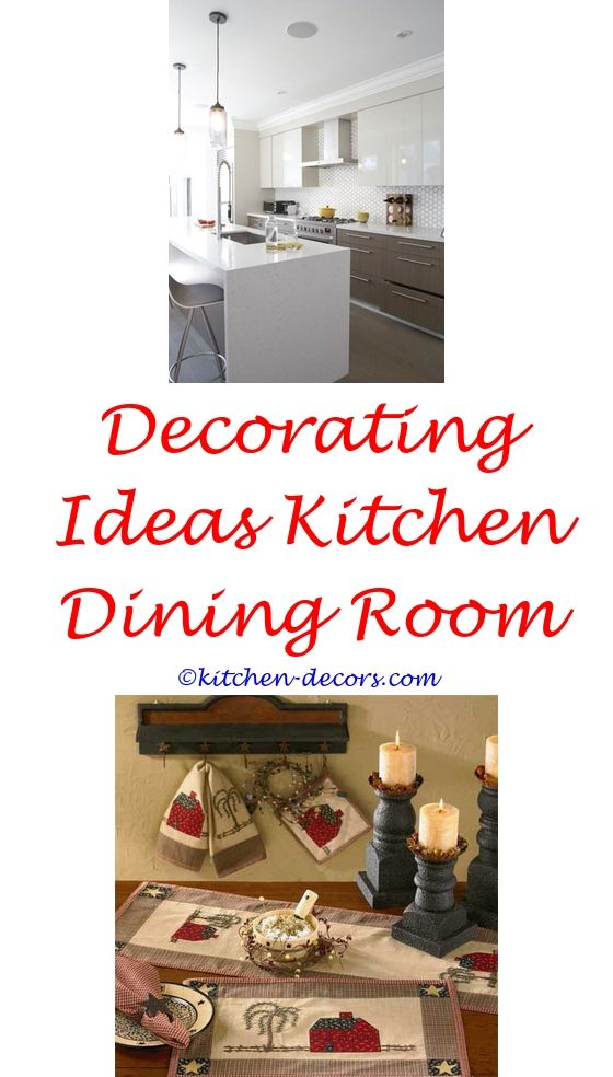 The 25 Best Red Kitchen Canisters Ideas On Pinterest Vintage