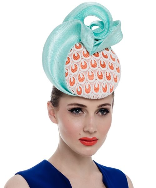 fashion_hat_maheot_2015