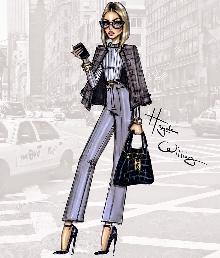 lifestyle fashio trends Wondering what to put on your shopping list this fall cosmo scours the runways for the chicest trends to keep you looking fabulous as the weather turns chilly get.