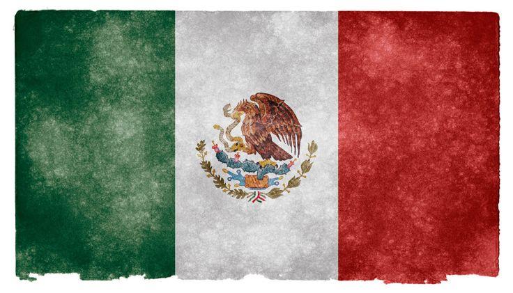 """Puerto Mexico il giovedì 15 settembre celebra laFesta dell'Indipendenza Messicana con il ritorno delle nostre chef Ivonne Mercado e la sua collega Gabriela Valenzuela. Insieme al nostro duo dei """"MARIACHI"""" presenteremo un menù degustazione ricco di sapori e colori. Visto che ci teniamo alla divulgazione e l'informazione della cultura messicana, di seguito riassumiamo la storia di questa festività così importante per il popolo Messicano. Vamos! Sia i Messicani, sia gli Americani di origine…"""