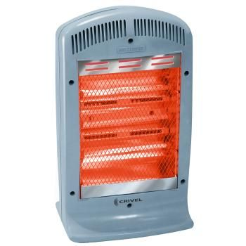 Infrarrojo Crivel Q3 E15  1400