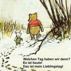 Die besten 25 Winnie the Pooh Freunde Ideen auf Pinterest