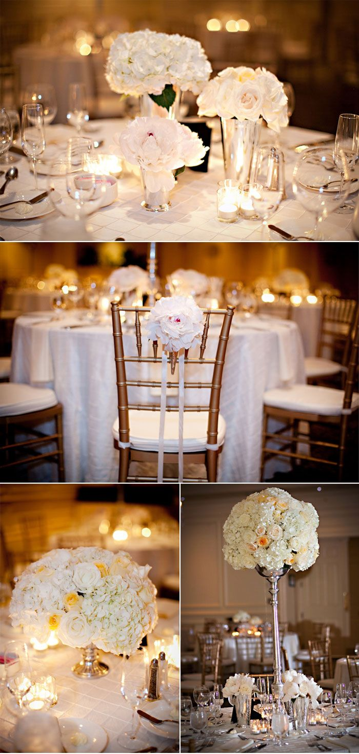 white wedding decor mobella events wedding planner orlando wedding planner st petersburg