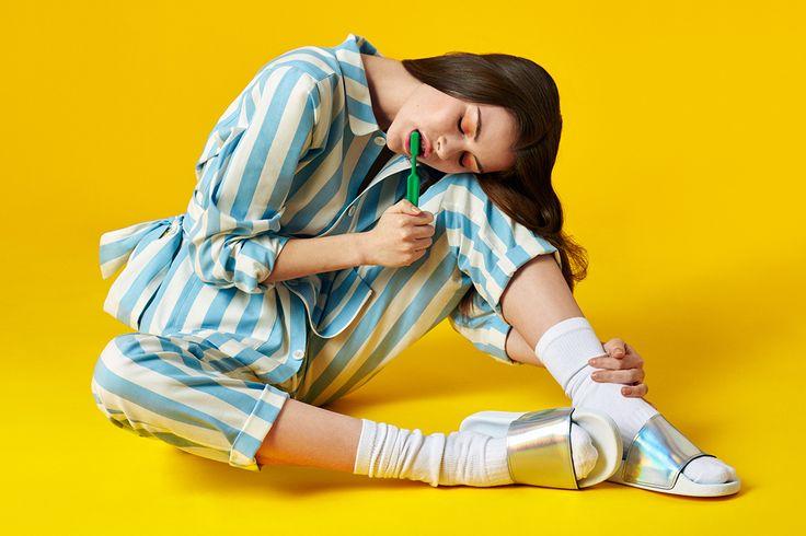 upcoming-fashion-brands-july-2-nufferton-3.jpg (1200×800)