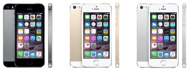 The iPhone 5s is still a capable fundamental phone paying little mind to the humble screen, three-year-old particulars and pathetic 16 GB storage.Crb tech reviews