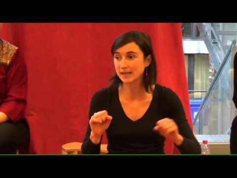 Histoire de lire : contes de noël