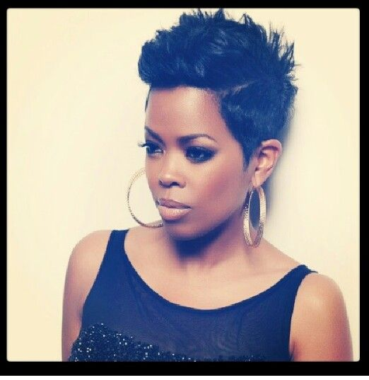 girls hair style picture 109 best hair weave braids twist images on 7351 | 0ea5ff505b7ec4174083b95e22b7351f malinda williams cute cuts