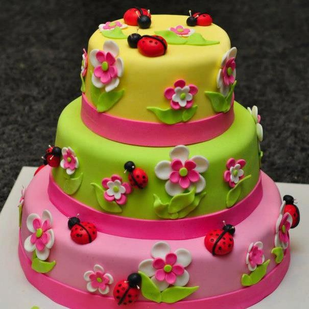 186 Best Zoey Party Images On Pinterest Birthdays Petit Fours And