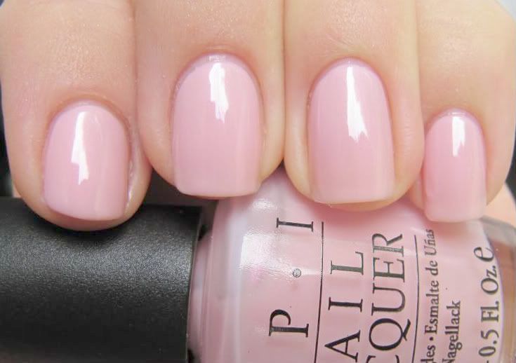 Nail Care Jacksonville Fl Into Nail Care Routine At Home Per Best Nail Care Salon Allentown Pa Trendy Nails Pink Nails Nail Polish