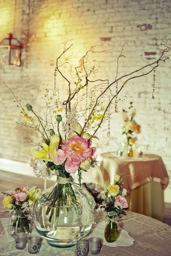 Wedding Flowers Official