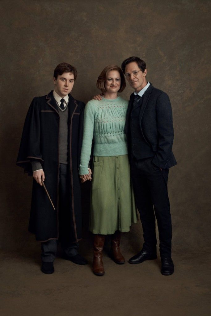 Pin By Amy Law S On Harry Potter Cursed Child Cursed Child Cast Cursed Child Harry Potter Cursed Child