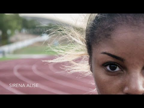 Wave hello to this awesome video! 👋 Sirena Alise | Face of SlimClip Vol 4 https://youtube.com/watch?v=jOE_DnSD0V8
