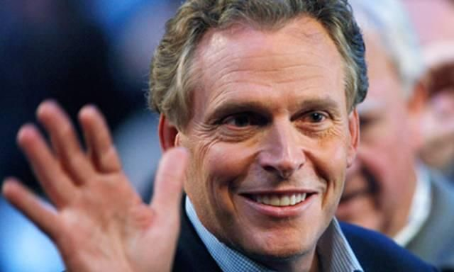 Virginia governor's race shows global warming science denial is a losing political stance. Yesterday Virginians voted against anti-science ca...