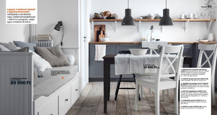IKEA-katalógus 2016