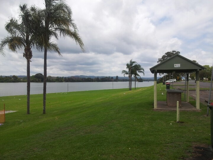 Taree NSW Australia