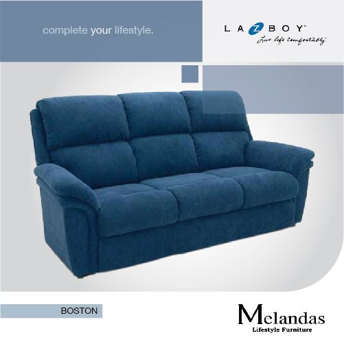"""The """"Boston"""" is incredibly adaptable and comfortable.Sit back and surround yourself in complete comfort.  #melandas #melandasindonesia #sofa #recliner #reclining #sofabed #decoration #interior #designinterior #instaphoto #igers #instagood #like #follow #tagsforlikes #comfortable #furniture #tbt #photooftheday #followme #like4like #follow4follow #instamood #bestoftheday"""