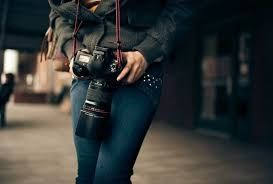 Business practices for #photographers