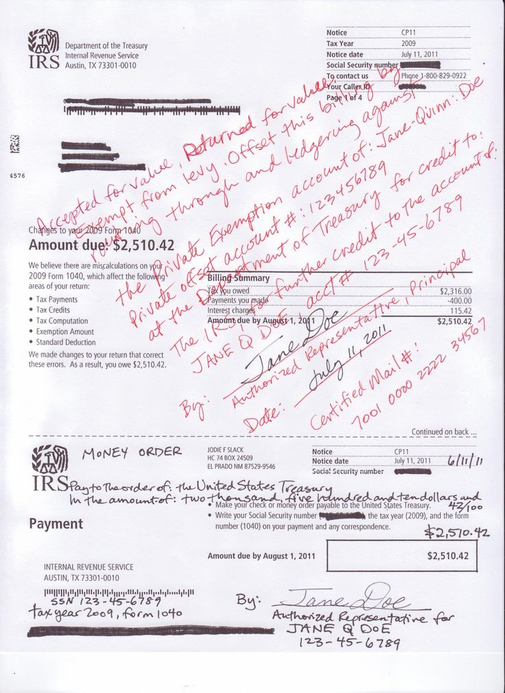 61 best Birth Certificate and Social Secuity card Info images on