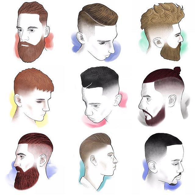 http://hairstyleonpoint.com Thelargestonline resource of hairstyle and haircut trends and...