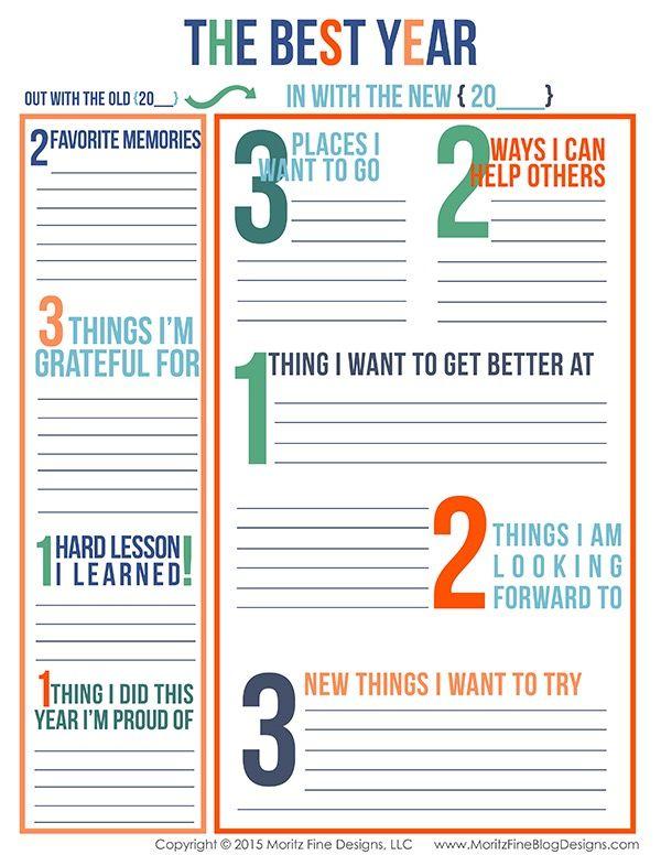 Best 25+ Goals template ideas on Pinterest Short term goals - best agenda template