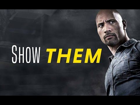 The Mind - Motivational Video - YouTube