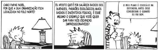 https://www.google.com.br/search?q=calvin e haroldo
