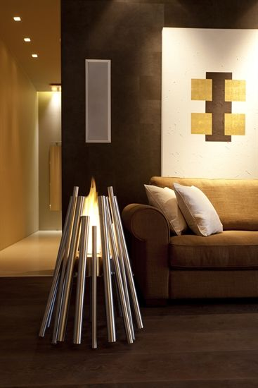 Die besten 25+ billige Kamine Ideen auf Pinterest Holz an den - pelletofen für wohnzimmer