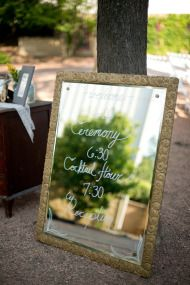 Grayslake Wedding from Amanda Megan Miller Photography | Style Me Pretty