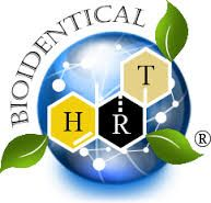 Enhance your quality of life through Bio-Identical Hormone Replacement Therapy for both Men and Women. Bioidentical Hormone Therapy -Our clinically proven strategy is to optimize your hormonal levels using bioidentical hormone pellets that are placed under the skin.# For More Information Visit: http://www.utahstemcelltherapy.com