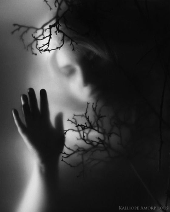 Kalliope Amorphous - Google Search
