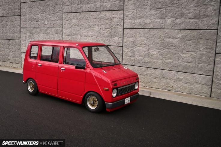 Honda-Life-37 copy Honda StepVan