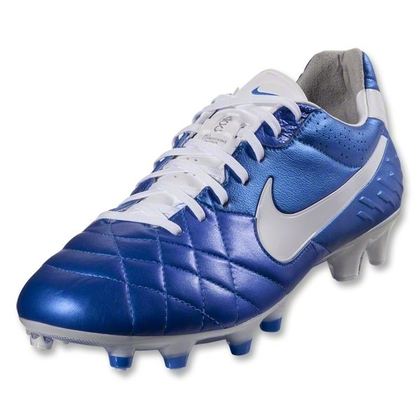 11 best nike tiempo legends soccer cleats images on. Black Bedroom Furniture Sets. Home Design Ideas