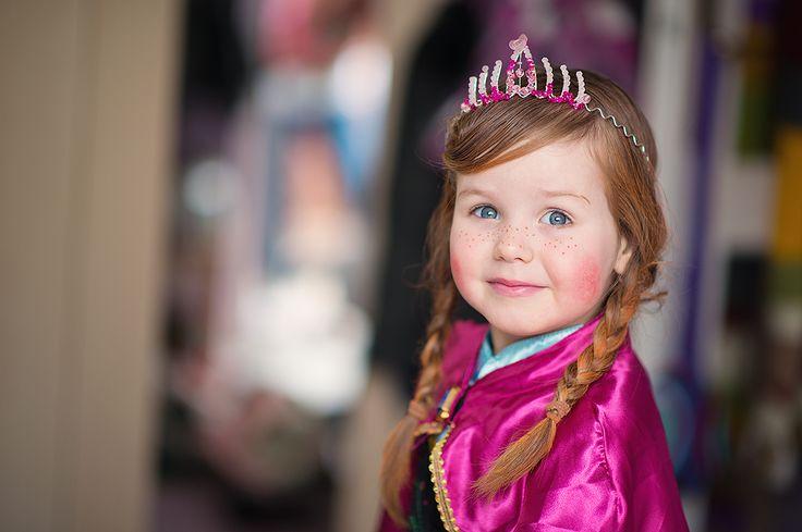 #frozen #facepainting facepainting princess anna from frozen movie  beads crown #sqylefonboo  Princezna Anna z filmu Ledové království. Korunka od  Sqyle fon Boo (najdete na Fleru)