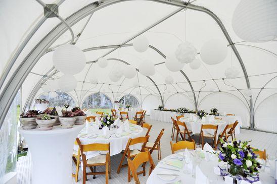 wedding reception decors. Wedding Photography by Impact Images Photography - www.impact-images.com.au