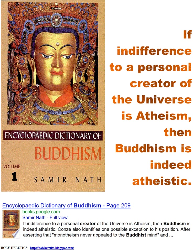 east freedom buddhist personals Russia - religion: although ethnic differences in russia have long contained a religious element, the position of religious organizations and of their individual adherents has varied with.