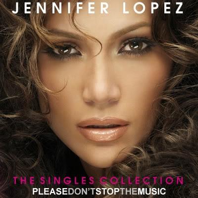 Jennifer lopez: j. Lo cd transparent png 500x500 free download.