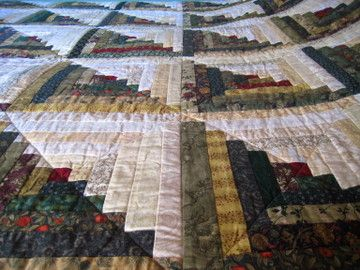 Traditional foundation pieced: Sewing, Quilts, Quilting, Traditional Foundation, Foundation Pieced