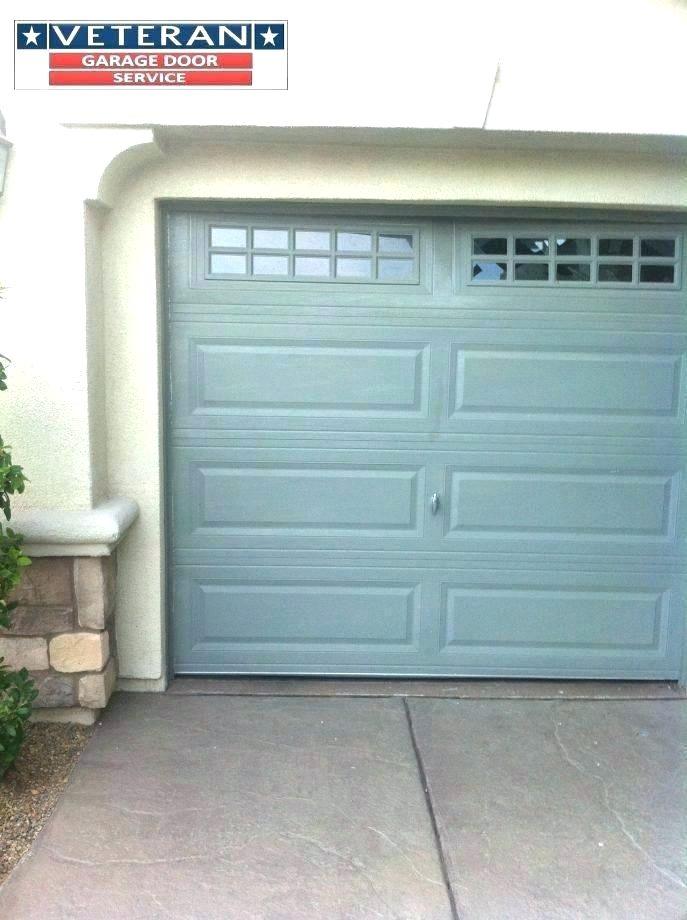 Remodeling Your Garage Garage Door Installation Garage Door Opener Installation Garage Door Spring Replacement