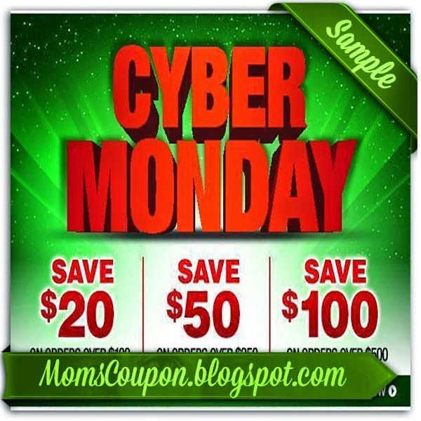 printable Gander Mountain coupons 10 off 50 2015