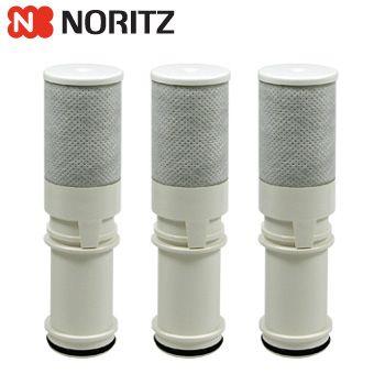 ノーリツNORITZ浄水器交換用カートリッジTH658-1SV4 (TKHG38PJV5X用交換カートリッジ)